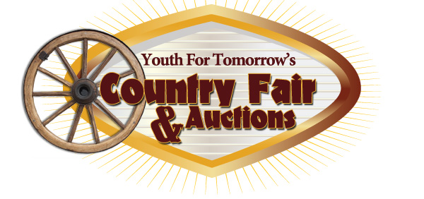 YFT Country Fair